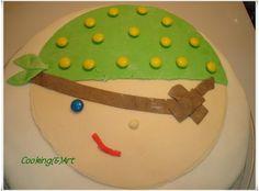 Cookies, Desserts, Blog, Crack Crackers, Tailgate Desserts, Deserts, Biscuits, Postres, Blogging