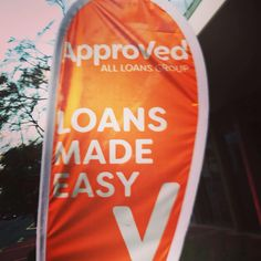 Car Loans, Ground Floor, Searching, How To Apply, The Unit, Canning, Website, Business, Check