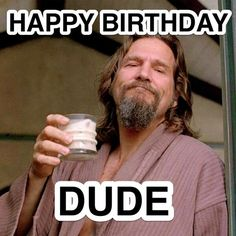 f77670d25286783ca8cdcf7b36912877 happy birthday brother from sister humor happy birthday dude happy birthday this post contains some of the best collection of