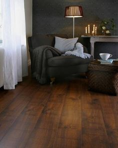 High end hardwood flooring wide plank plank and for High end hardwood flooring