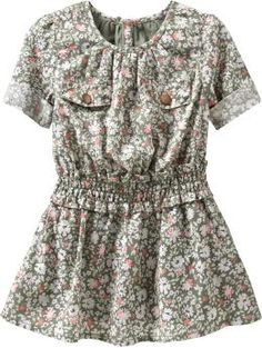 oh my heck my little lovely would look adorable in this with some cow girl boots and tights...oh smile
