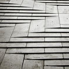 zaha hadid stairs and ramp - Cerca con Google