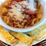 Pasta alla Marlboro Man | The Pioneer Woman Cooks | Ree Drummond