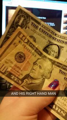 currency Hamilton memes<<me Musical Hamilton, Hamilton Broadway, Alexander Hamilton Musical, Hamilton Soundtrack, Dear Evan Hansen, Overwatch, Hamilton Fanart, Hamilton Lin Manuel Miranda, Aaron Burr