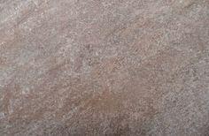 Keramische buitentegel Colorado Moka 60x60x2cm 1