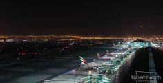 فيديو : تصوير رائع فلو موشن مطار دبي   http://ift.tt/2oTvziI