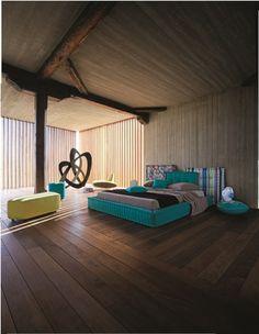 Modern Rustic Interior Design..... This is soooo gorgeous!!!