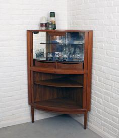 130 best bar images bar home dinner room drinks cabinet rh pinterest com