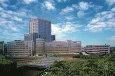日本工学院専門学校|日本留学ラボ 外国人学生のための日本留学総合進学情報ウェブサイト