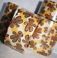 Your place to buy and sell all things handmade Duct Tape Colors, Duct Tape Flowers, Paper Flowers, After Christmas, Christmas Sale, Teen Birthday, Birthday Gifts, Duck Tape Crafts, Wallet Tutorial