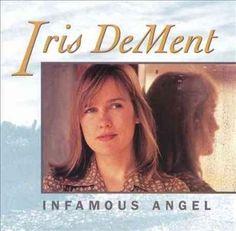 (Purple) Dement - Infamous Angel