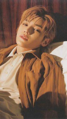 The Dancer - A Taeyong x Reader - Gift Nct Taeyong, Nct 127, Winwin, Jaehyun, Jack Frost, Park Ji Sung, Entertainment, Fandoms, Hot Guys