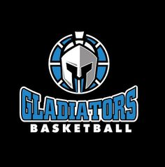 Southside Gladiators Basketball Club Announce Tryouts for Boys Born 2002-2006    The Southside Gladiators Basketball Club announces its tryouts for the 2017-2018 basketball season for its boys teams U13-born in 2005/2006 U15-born in 2003 and U16-born in 2002.  These teams will emphasize on basketball fundamentals individual skills development and team plays while competing at a club level in local leagues and tournaments.  REGISTRATION FORM  2017 Tryouts Dates:   Boys 2005/06: Saturday…