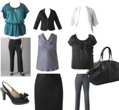 lanebryant.com/ Plus size fashion