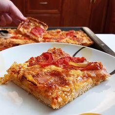 Lasagna, Food And Drink, Pizza, Ethnic Recipes, Lasagne