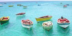 Cap Vert Cap Vert, Destinations, Far Away, Cabo, To Go, Outdoor Decor, Daughter, Country, Places
