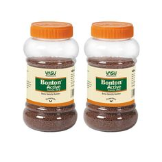 "2 x Bonton Active Granules -250gm - - ""Expedited International Delivery by USPS / FedEx """