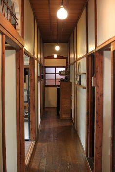 旬の素材が存分に楽しめる古民家カフェ 千葉県野田市にある古民家カフェ furacoco (フラココ)さんに伺いました。 カーナビも設定でき...