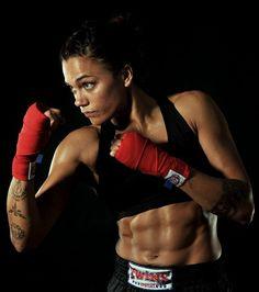 female boxing   Tumblr