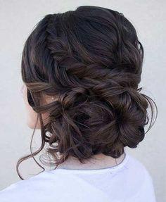www.long-hairstyles.net wp-content uploads 2017 01 11.Updo-for-Long-Hair.jpg