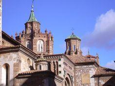 Teruel   Los 9 lugares más fríos de España -