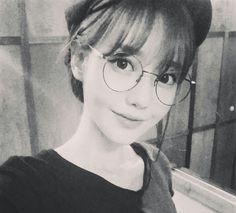 Yun Ju ♥ Edit by Jina