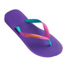 a982b1311bf6 Havaianas Flip Flops for Women Havianas Flip Flops