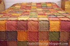 1 непрочитанный чат Quilts, Blanket, Bed, Comforters, Blankets, Stream Bed, Quilt Sets, Carpet, Log Cabin Quilts