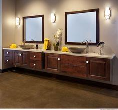Basement Apartment For Rent Basement Apartment Basementbasement From - Discount bathroom vanities tampa