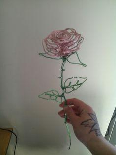#rose#flower#creation#nature