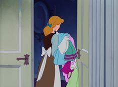 Cinderella 1950 Cinderella Disney Cinderella