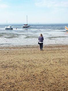 Beach day | WRITER'S BLOCK