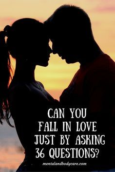 Good questions when bringing to life a romance between the characters you are creating in your book.