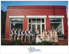#georgiawedding #weddingday #brideandgroom #georgiawedding #wedding #bride #groom #blumephotography #brideandgroomportraits #bridalparty