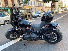 #cse @jax4real._ #clubstyle #dynamite_crew #dynahead #crimynalhead #cse #clubstyle #sands #simpsonshelmet #simpsons #harleydavidson #harley #screamineagle #fxfb #fatbob #fatbob2019 Harley Fat Bob, Club Style, Sands, Harley Davidson, Europe, Bike, Instagram Posts, Bicycle, Bicycles