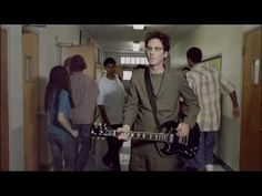 ▶ Clem Snide - I love the Unknown - Music Video.mp4 - YouTube