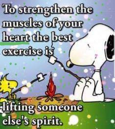 🗝💚Think this kind of Green today. Charlie Brown Quotes, Charlie Brown And Snoopy, Peanuts Quotes, Snoopy Quotes, True Quotes, Bible Quotes, Funny Quotes, Wisdom Quotes, Happiness Quotes