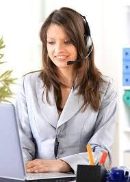 No Fee Quick Cash Loans- Avail Instant Cash Aid To Fulfill Your Urgent Needs — Medium https://medium.com/@quickcashloansn/no-fee-quick-cash-loans-avail-instant-cash-aid-to-fulfill-your-urgent-needs-3d3061606dd5