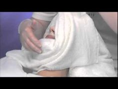 Watch and learn expert tips for quick and effective removal of Bioelements Power Masks -- targeted treatment masks that can be Custom Blended for individualized results - while making sure the experience is soothing, relaxing and enjoyable.