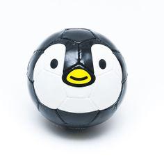 FOOTBALL ZOO ペンギン 【SFIDA】