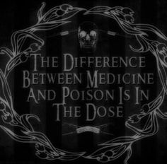 Discover and share Halloween Medical Quotes. Explore our collection of motivational and famous quotes by authors you know and love. Everyday Goth, Halloween Signs, Halloween Labels, Halloween Ii, Halloween Ideas, Happy Halloween, Sweet Words, Writing Prompts, Dark Side