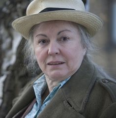 Gwen Taylor as Peggy Armstrong, Heartbeat TV Series