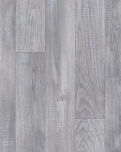 Details about Modern Living Alba 793 Grey Wood Effect Vinyl Flooring Any Size Wide - Wood Parquet Light Grey Wood Floors, Grey Wooden Floor, Bedroom Wooden Floor, Grey Hardwood Floors, Grey Wood Tile, Wood Tile Floors, Bedroom Flooring, Wood Effect Floor Tiles, Gray Floor