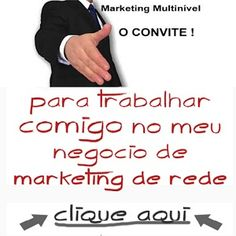 Procurando marketing multinível confiável?