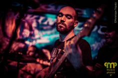 Δ.Ο.Γ.Μ.Α. Live @Architecture Rock Cafe, Athens - musicphotos.gr #musicphotos #concert #DOGMA #D.O.G.M.A. #Athens #Greece Music Photo, Athens Greece, Rock, Live, Architecture, Concert, Photos, Photography, Fictional Characters
