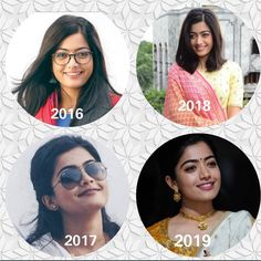 Beautiful Girl Photo, Beautiful Girl Indian, Beautiful Indian Actress, Beautiful Actresses, Beautiful Heroine, Beautiful Moments, Girl Photos, My Photos, Indian Heroine Photo