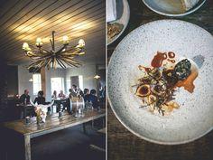 Restaurant In de Wulf, Belgium | un-folf-ed.com