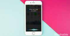 Here's how to use apps with Siri in iOS 10 - http://howto.hifow.com/heres-how-to-use-apps-with-siri-in-ios-10/