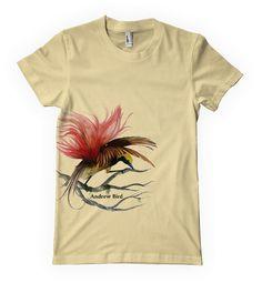 Fitz and the Dizzyspells T-Shirt