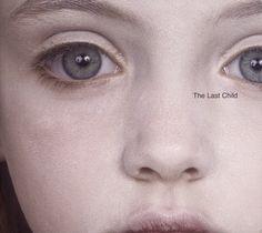The-Last-Child